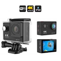 Ultra HD 4K Câmera de Ação WIFI